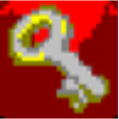 骐尘数备精灵电脑版下载|骐尘数备精灵官方版下载V1.0.2