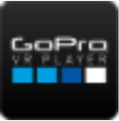 GoPro VR Player(gopro vr播放器)