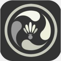 动图字幕大师 V1.0.5 安卓版
