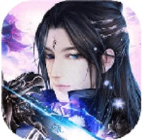 永龙幻世录 V2.8.0 安卓版