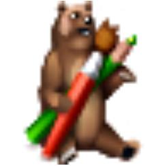 Sib Icon Editor Pro(图标制作工具) V5.16 中文版