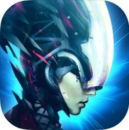 银河争端 V1.0 iOS版