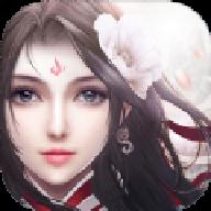 仙缘天堂 V2.5.0 安卓版