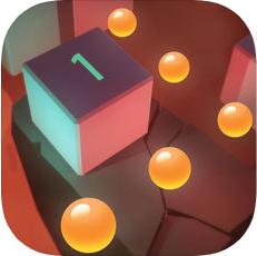 砖块终结者 V1.1.3 苹果版