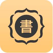 零点书院 V1.0 安卓版