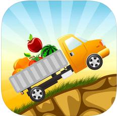 欢乐卡车 V2.75 苹果版