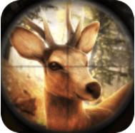 模拟猎人 V1.0 安卓版