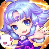梦想仙境 V1.0.13 安卓版