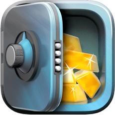 逃脱使命(Escape Job) V1.0 苹果版