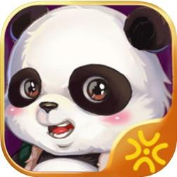熊猫四川游戏 V1.0.3 苹果版