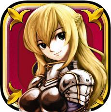 女神塔防 V1.7.2 苹果版