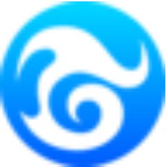 禅道集成运行环境 V3.0 绿色版