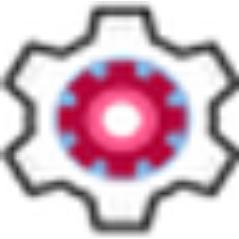 阿D软件 V1.0 免费版