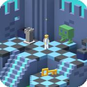 三维像素神器探索 V1.0 安卓版