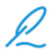 写作天下 V0.3.7 免费版