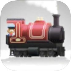 口袋列车(Pocket Trains) V1.2.3 苹果版