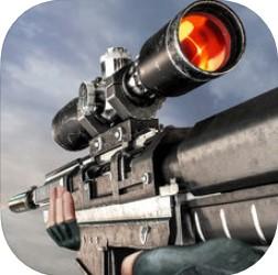 3D狙击刺客(Sniper 3D) V2.21.8 苹果版
