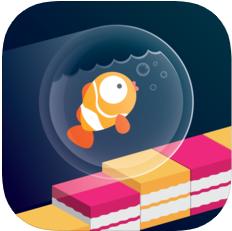 跳或停(Jump Or Stay) V1.0.5 苹果版