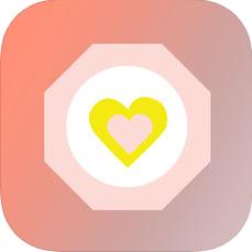 同城花趣 V1.0.4 苹果版
