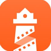 灯塔 V4.0 安卓版