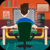 游戏制造商大亨 V1.3.0 安卓版