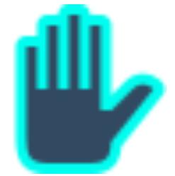 ToolbarTerminator(浏览器插件清理工具) V2019.6.1 官方版
