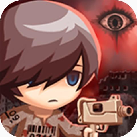 恶的眼(Evil Eye) V1.0.01 安卓版