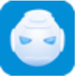 AlphaRobot1s QT(Alpha 1机器人编程软件)