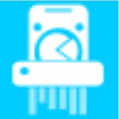 Remo Drive Wipe(磁盘数据擦除工具) V2.0 官方版