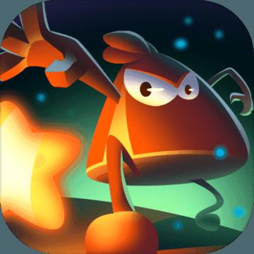 怪物极限冲刺 V1.0.0 安卓版
