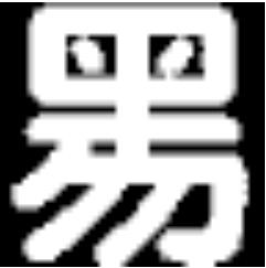 黑月编译器插件 V3.66 官方版