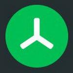 JAM Software TreeSize Pro V7.0.5.1407 破解版