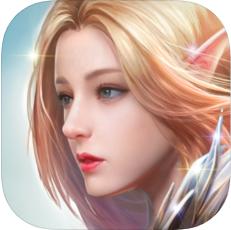 决战黎明 V1.0 苹果版