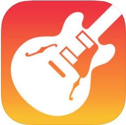 库乐队 V2.3.7 iOS版