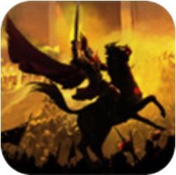 千军万马之国战 V1.0 安卓版