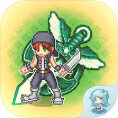 宝藏猎人 V1.0.3 苹果版