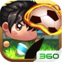 足球新语 V1.0 安卓版