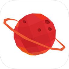 火星街区 V1.2.0 苹果版