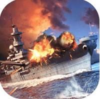 最强舰队 V1.0 安卓版