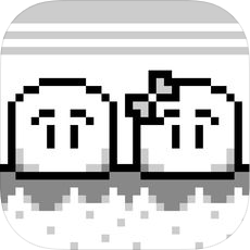 杰克与吉尔(Jack N Jill) V1.2.15 苹果版