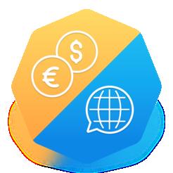 Translate Convert V2.0 Mac版