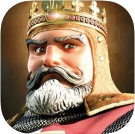 战争与文明 V1.4.2 苹果版