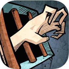 越狱肖甲克的救赎 V4.4 苹果版