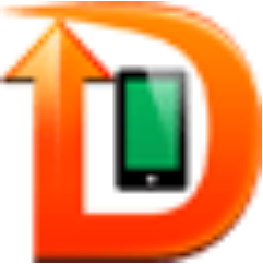 Tenorshare iPhone Data Recovery(iPhone数据恢复软件) V6.7.1.4 免费版