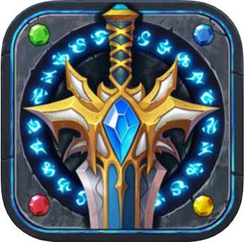 元素之刃:暗黑新纪元 V2.7 苹果版