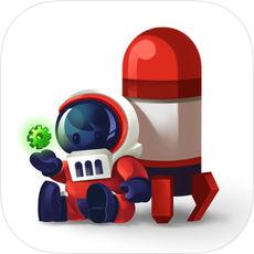 导弹射手(Missileman) V1.0.6 苹果版