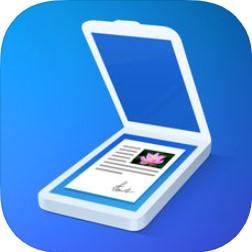 Scanner Pro V7.3.18 苹果版