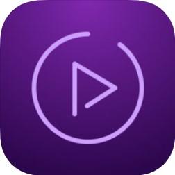 AE特效教程 V1.2 苹果版