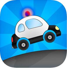 警察故事(The Police Story) V2.5 苹果版