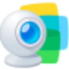 ManyCam Enterprise(摄像头特效工具) V5.3.0.5 官方版